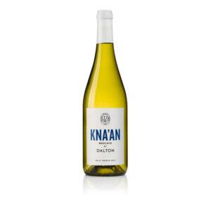 מוסקטו 2019 יין מבעבע DALTON