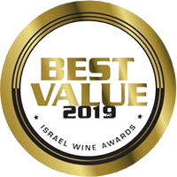 Best Value Award 2019 Gold